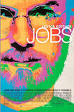 Jobs Movie Cover